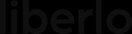 Logo Liberlo